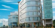 Commercial Office Space Available On Lease, Gurgaon